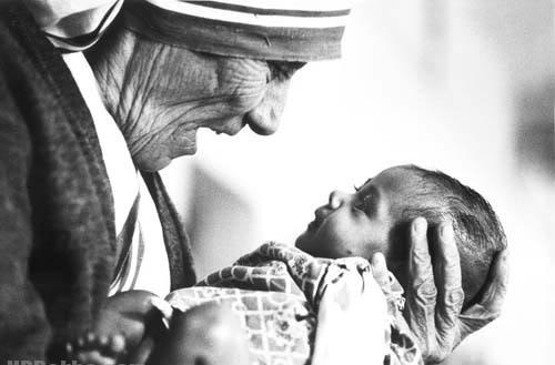 Mother-Teresa-HD-Download-Wallpapers-311_edited